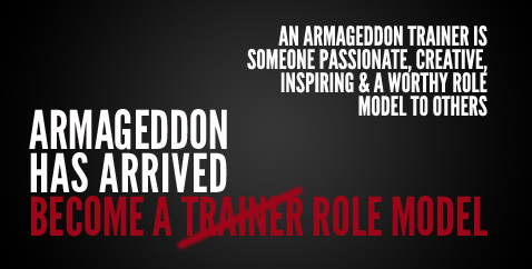 478 x 242 armageddon fitness role model2